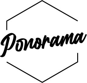 PONORAMA